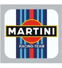 Stickers Martini