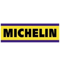 Stickers Michelin vintage