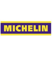 Stickers Michelin logo vintage