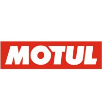 Stickers Motul