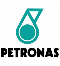 Stickers Petronas