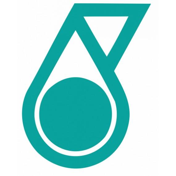 Stickers Petronas