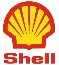 Stickers Shell