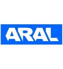 Sticker Aral bandeau