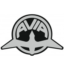 Stickers Avia