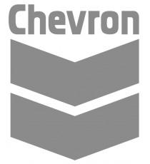 Stickers Chevron