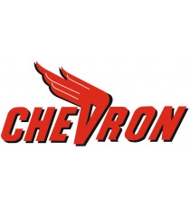 Sticker Chevron