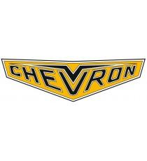 Sticker Chevron France