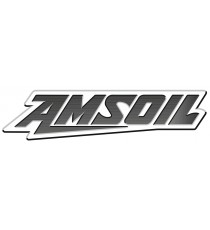 Stickers Amsoil
