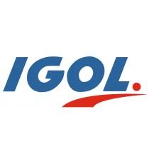 Sticker Igol
