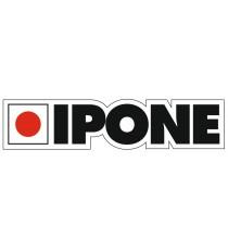 Sticker Ipone