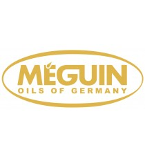 Stickers Meguin