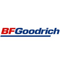Sticker Bfgoodrich