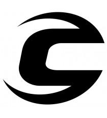 Sticker Cannondale