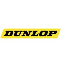 Stickers Dunlop