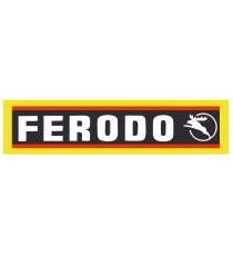 Stickers Ferodo Racing