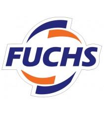 Sticker Fuchs