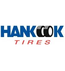 Sticker Hankook
