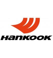 Stickers Hankook