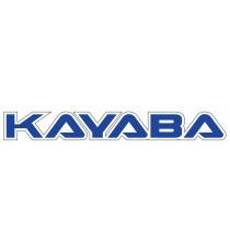 Stickers Kayaba noir