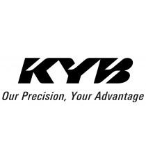Sticker Kayaba