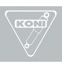 Stickers Koni