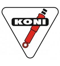 Sticker Koni special
