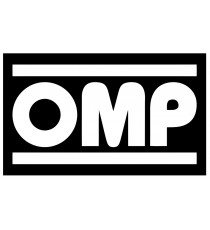 Sticker OMP