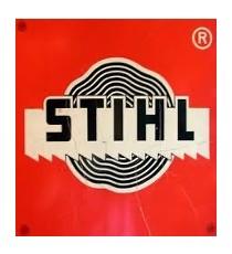 Stickers Stihl