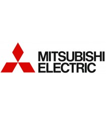 Sticker Mitsubichi Motors