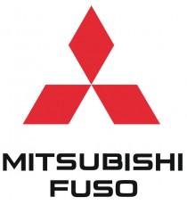 Sticker Mitsubichi Electric