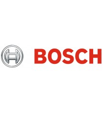 Sticker Bosch