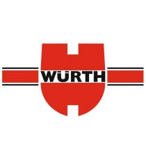 Sticker Wurth