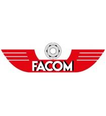 Stickers Facom