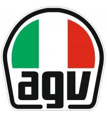 Sticker 76 Oil union