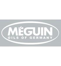 Sticker Meguin