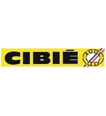 Sticker Cibie