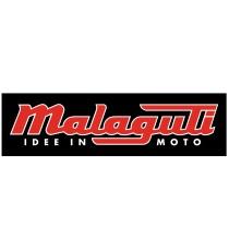 Sticker Malaguti