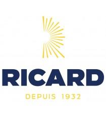 Sticker Ricard