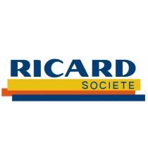 Sticker Circuit paul Ricard