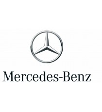 Stickers Mercedes