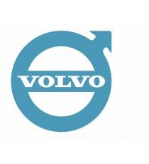 Stickers Volvo