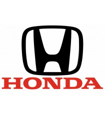 Stickers Honda logo