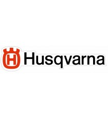 Stickers HUSQVARNA