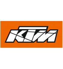 Stickers KTM tribal