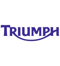 Stickers Triumph logo