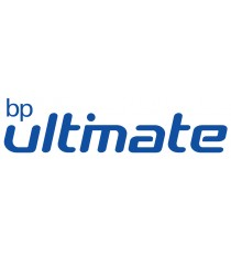 Stickers BP Ultimate