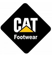 Stickers Caterpillar Footwear