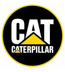 Stickers Caterpillar