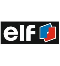 Stickers ELF